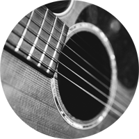 Portsmouth Acoustic Guitar Lessons  | Guitar Teachers Portsmouth