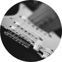 Portsmouth Guitar Lessons | Guitar Teachers Portsmouth
