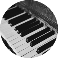 Portsmouth Piano Lessons  | Piano Teachers Portsmouth