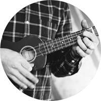 Portsmouth Ukulele Lessons  | Ukulele Teachers Portsmouth